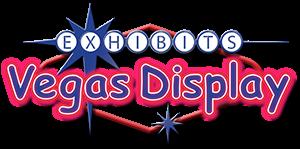 Las Vegas Trade Show Displays