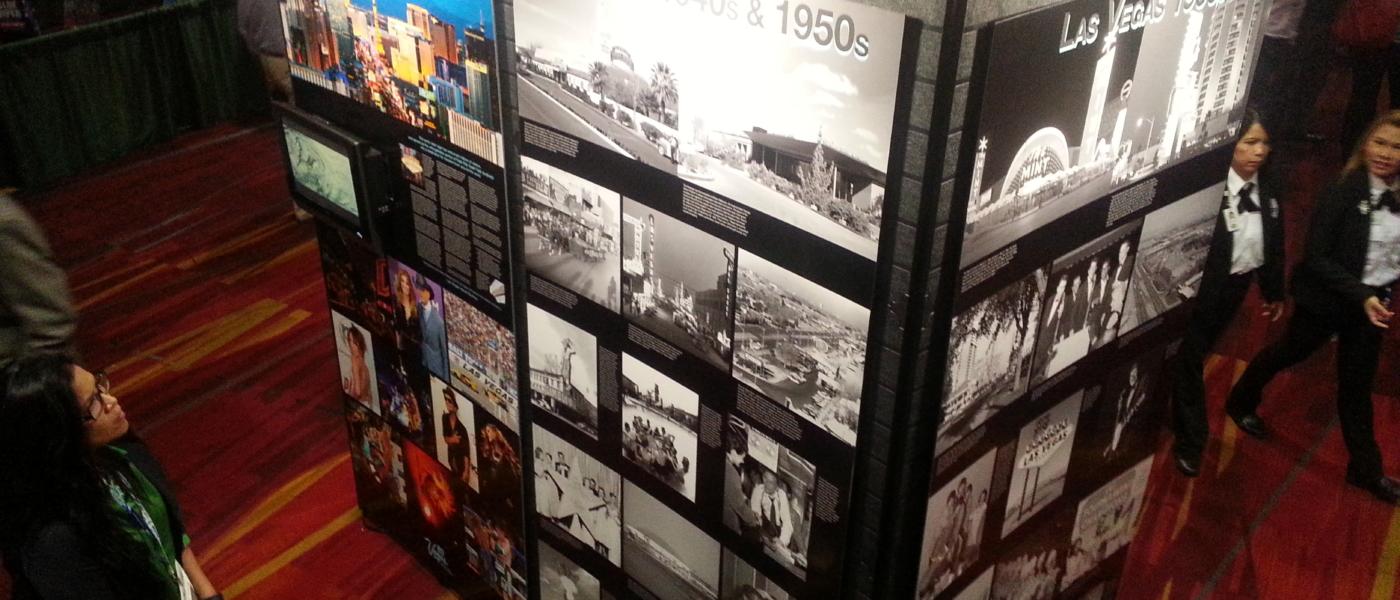 lvcc-exhibit